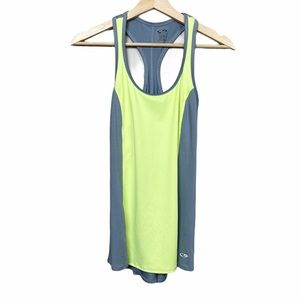 Champion C9 Racerback Athletic Work Out Tank Top